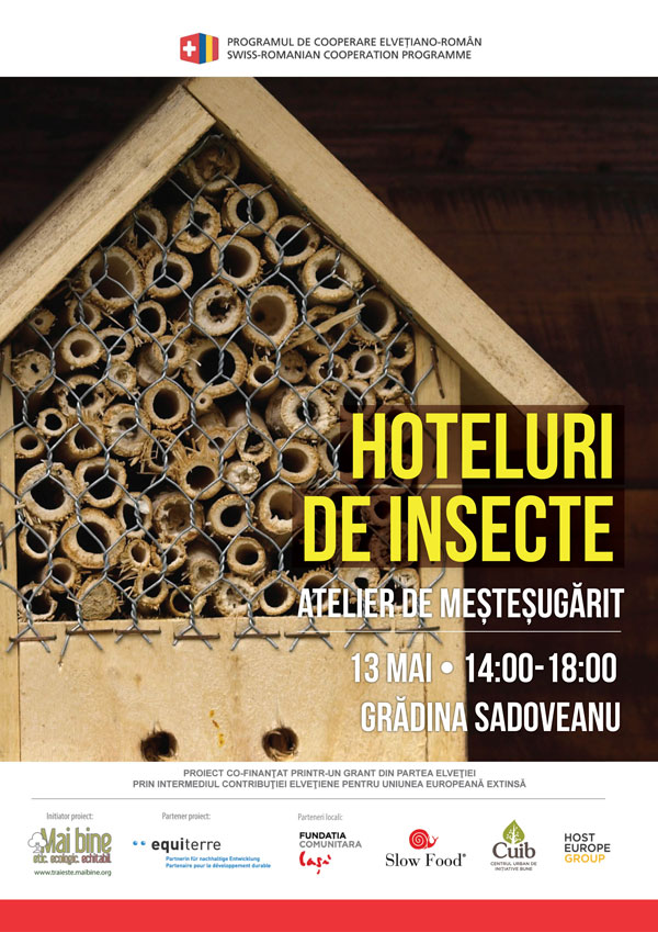 atelier-hotel-insecte2_fb-t