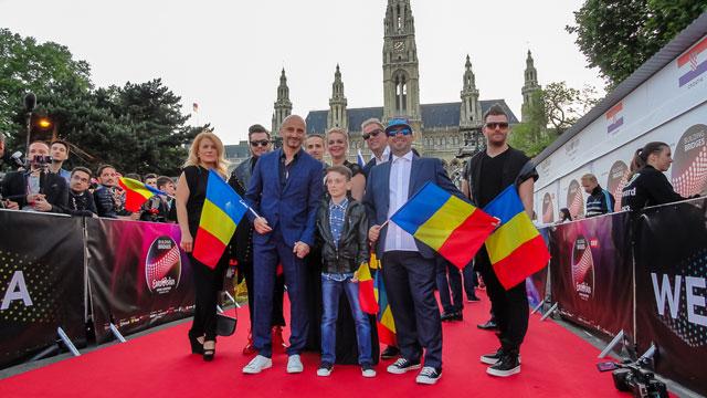ceremonie-deschidere_eurovision