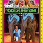 circo-grande-colosseum