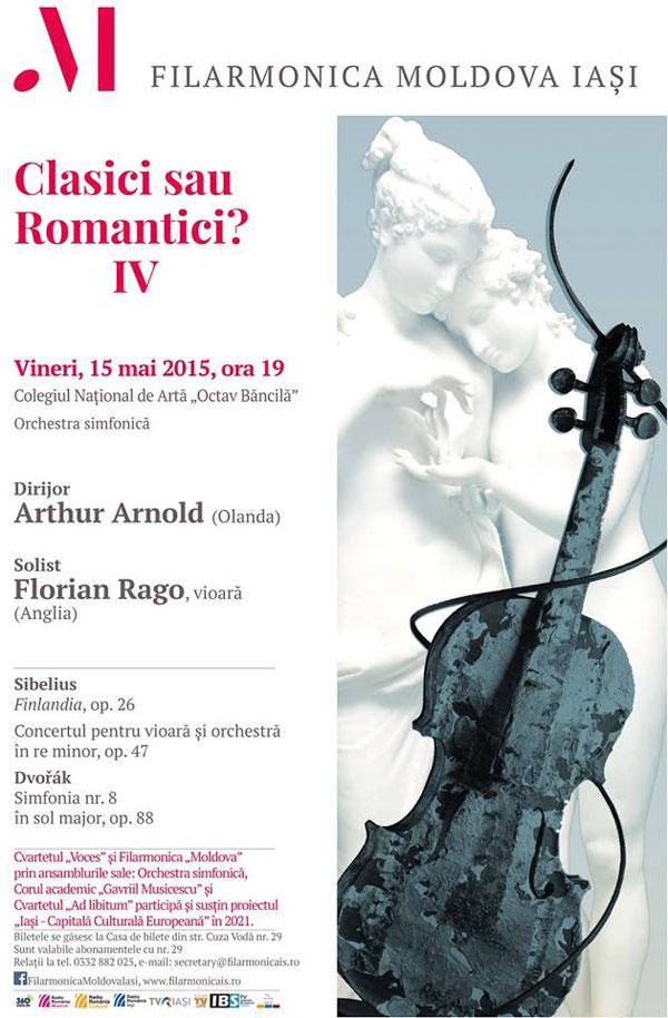 clasici-romantici-4