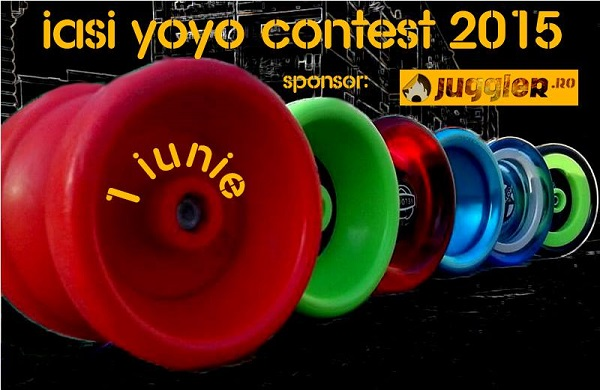 concurs yoyo 2015 iasi afis 1 iunie