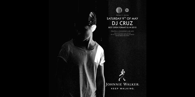 dj-cruz-9-mai