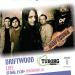 Concert Driftwood @RocknRolla