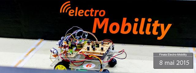 electro-mobility