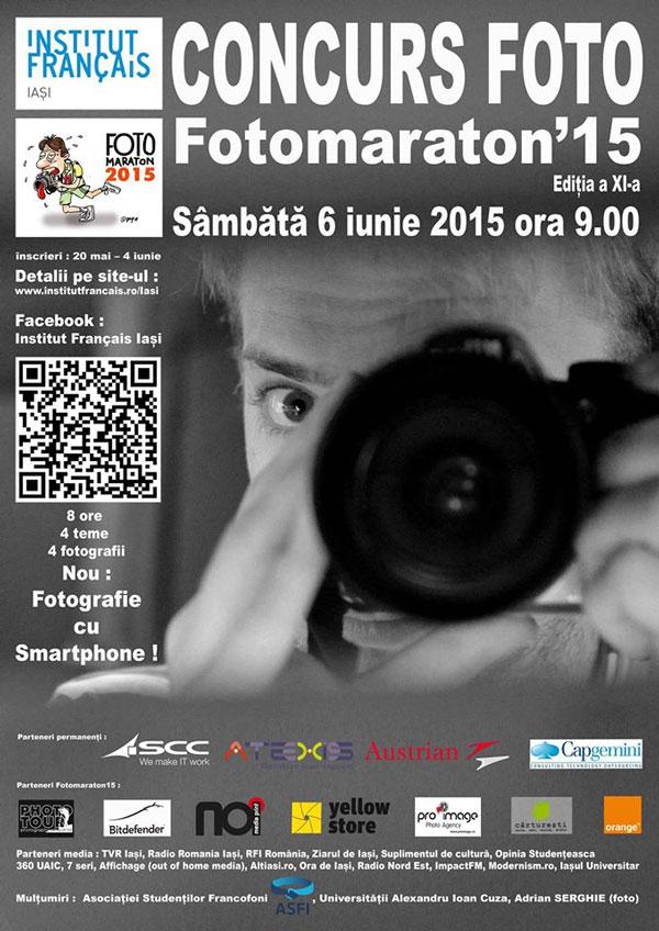 fotomaraton-2015