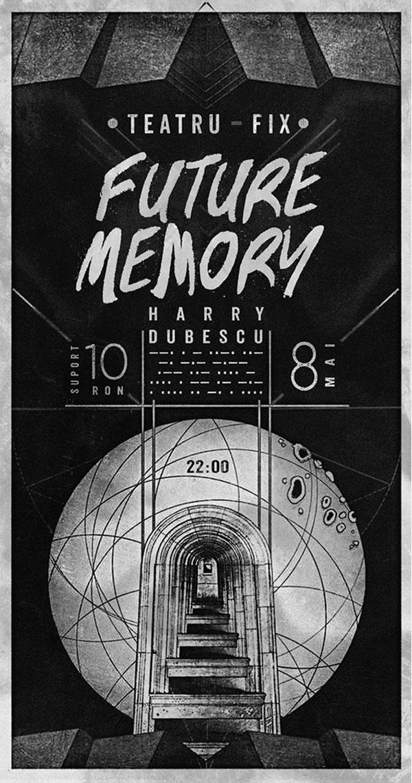 future-memeory