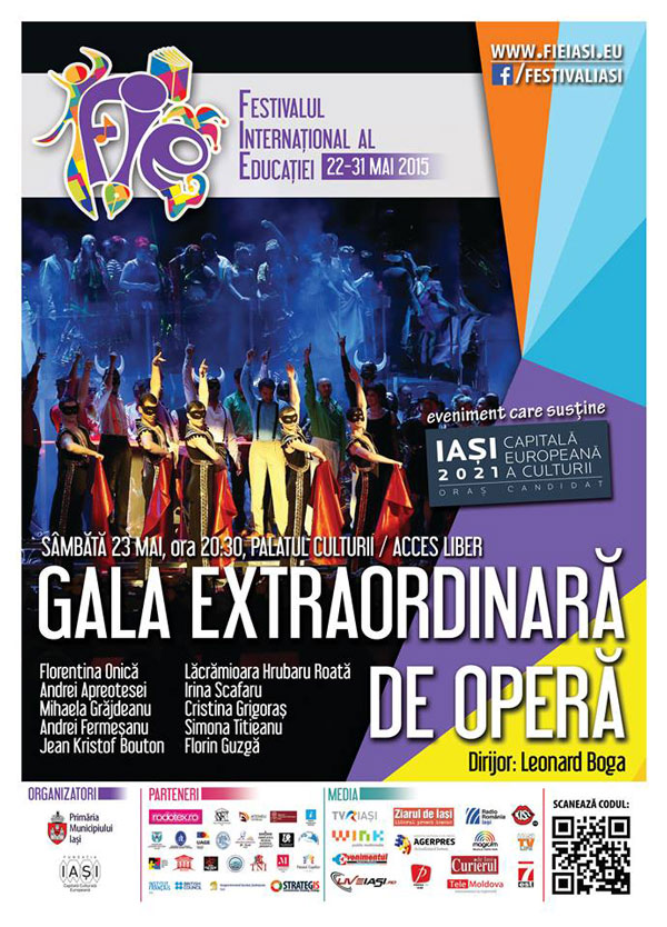gala-opera-fie