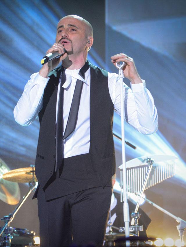 goia-repetitii-eurovision