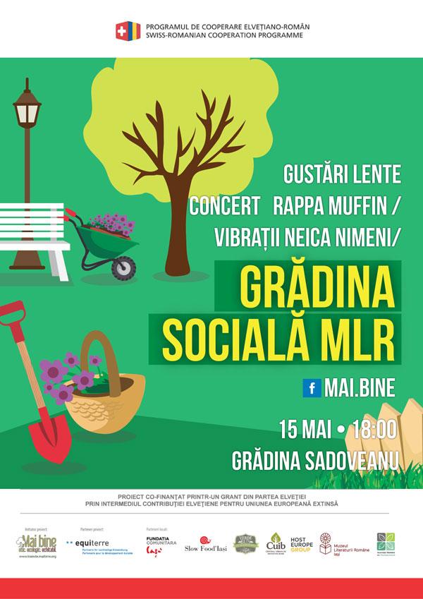 gradina-sociala-MLR_fb-time