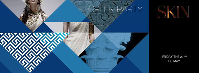 greek-party-skin