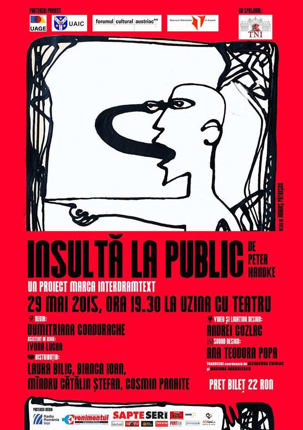insulta-la-public