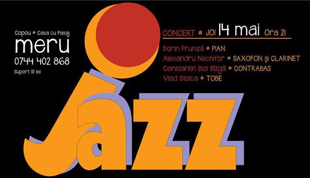 jazz-copou-mai