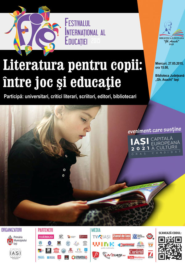 literatura-pentru-copii