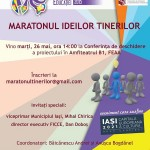 maratonul-ideilor