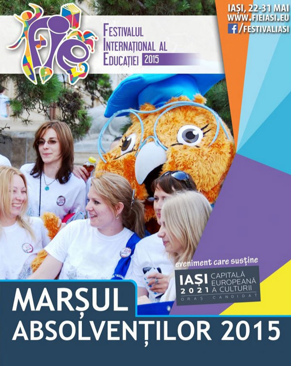 marsul-absolv-2015