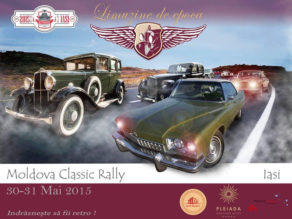 moldova-classic-car-concurs-masini-clasice-iasi-afis-mai-2015