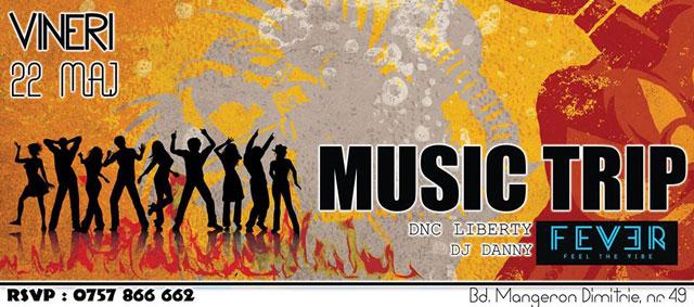 music-trip-fever