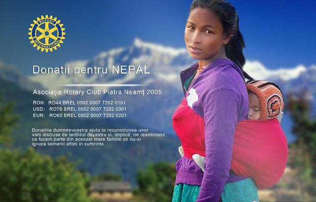 nepal-donatii