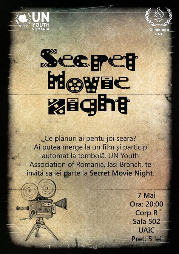 secret-movie