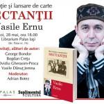 sectantii-vasile-ernu-afis-librarium-palas-iasi-2015
