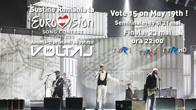 semifinala-eurovision-la-tv