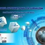 seminar-jurnalism