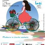 skirt-bike-iasi-2015-afis