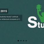 studentul-anului-2015