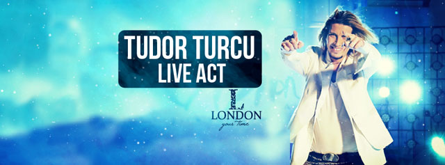 tudor-turcu-london