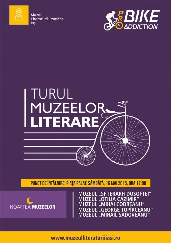tur-muzee-bicicleta