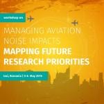 workshop_international_poster_airport_2015