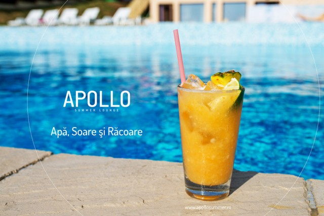 20-Apollo-Cocktails-2-046