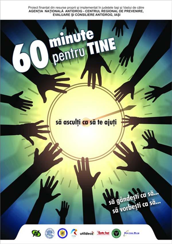 60-de-minute