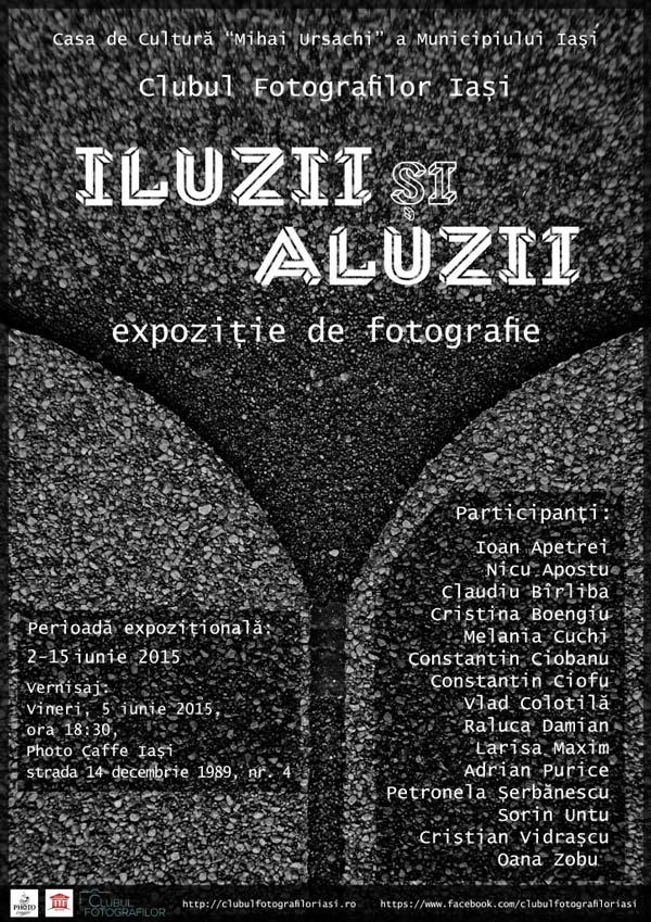 Afis-expozitie-photocaffe-7