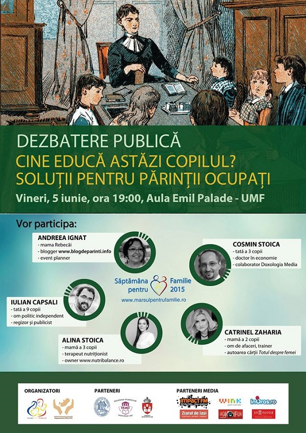Afis_dezbatere