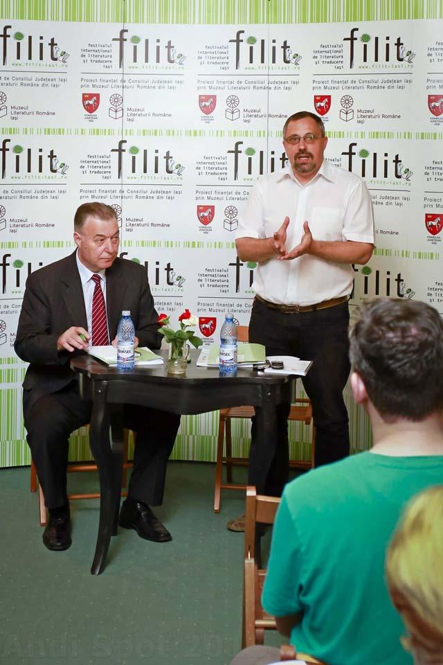 Conferinta-FILIT---foto-And