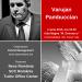 "Conferinta ""Tehnologii disruptive"" sustinuta de Varujan Pambuccian"