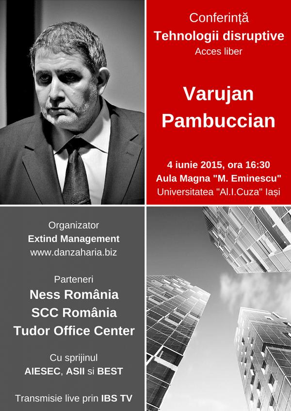 Conferinta-Pambuccian-afis