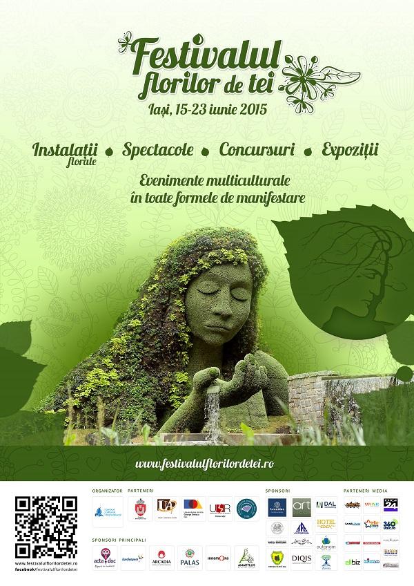 Festivalul-Florilor-de-Tei-afis-iasi-2015