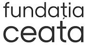 Fundatia_Ceata_7_ani_aniversare_logo