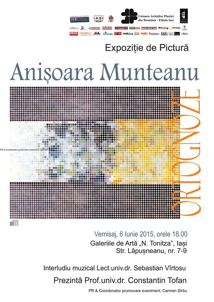 Ortognoze-anisoara-munteanu-expozitie-de-pictura-afis-2015
