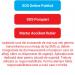 Vodafone Romania a lansat un abonament dedicat persoanelor surdo-mute, ce include si o aplicatie SOS