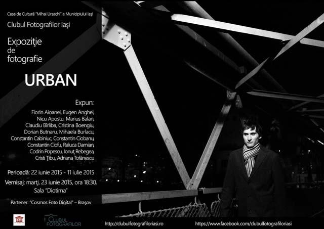 URBAN-1024x724