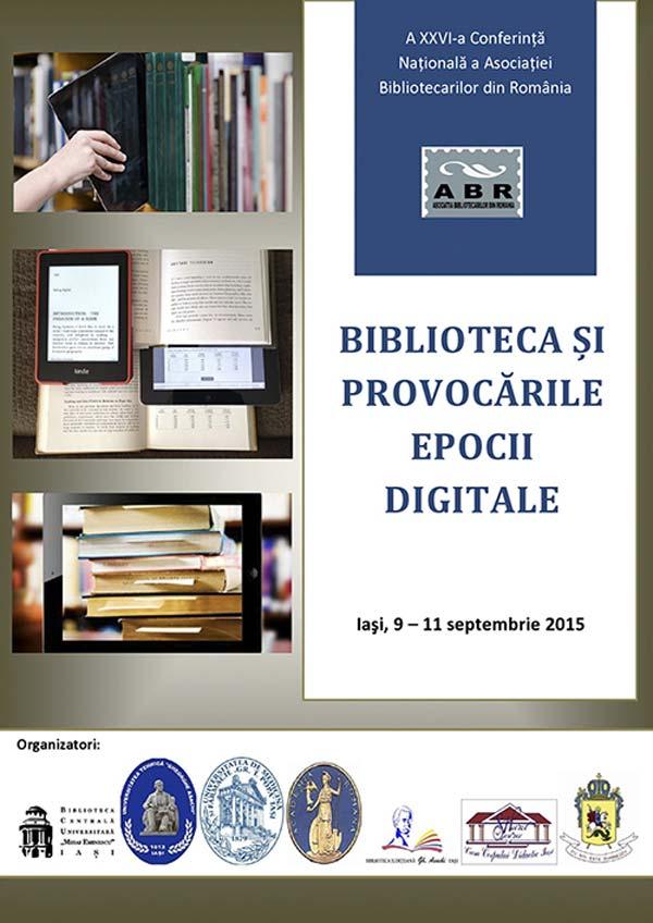 afis-biblioteca