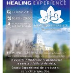 afis healing experience