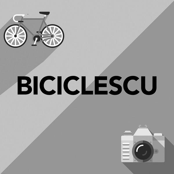 biciclescu_dezbraca_biciclisti_din_bucuresti