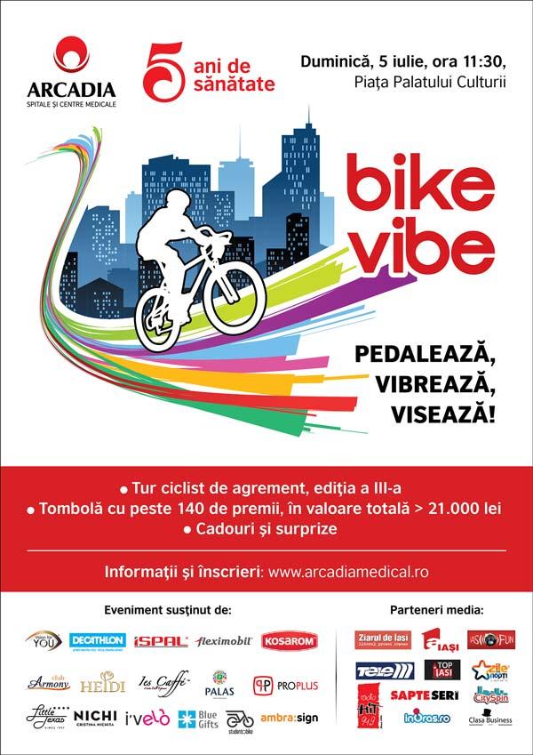 bikevibe 2015