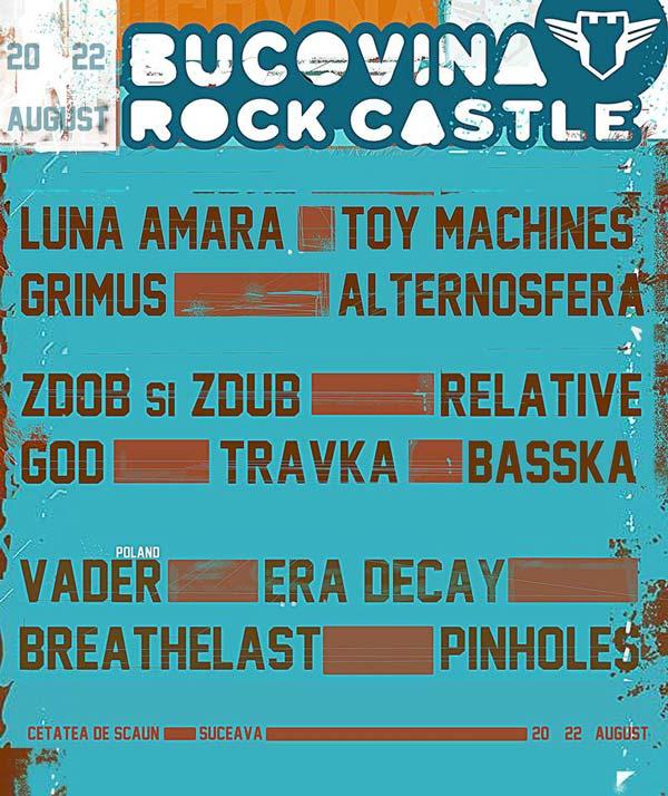 bucovina-rock-castle-2015