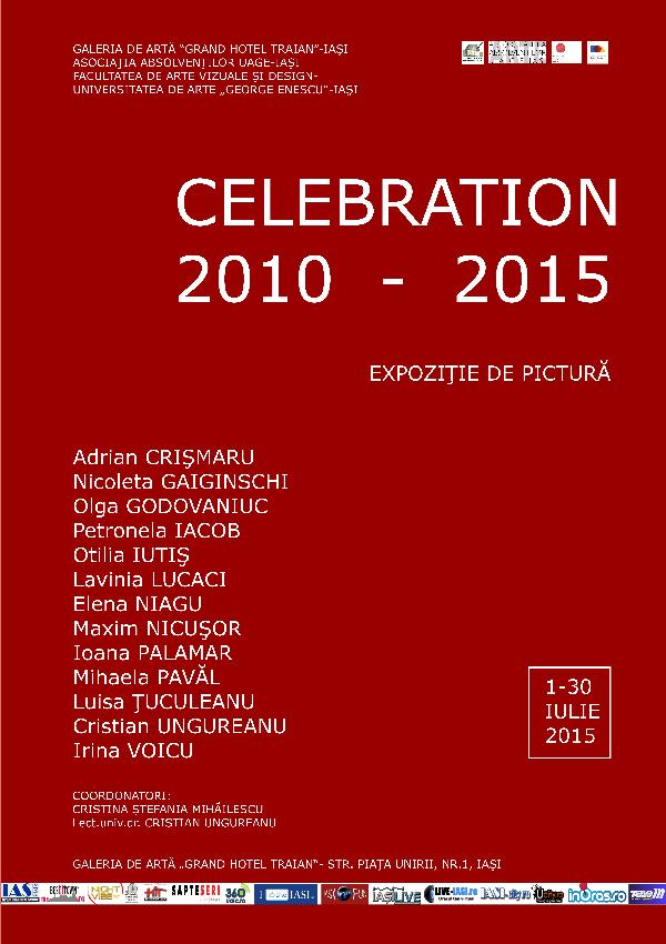 celebration-2015