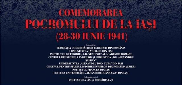 comemorare-pogrom